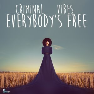Everybody's Free - Club Mix