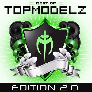 Best of Topmodelz - Edition 2.0