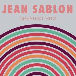 Jean Sablon: Greatest Hits