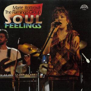 Soul Feelings