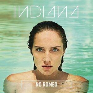 No Romeo (Deluxe)