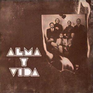Alma y Vida, Vol. 4