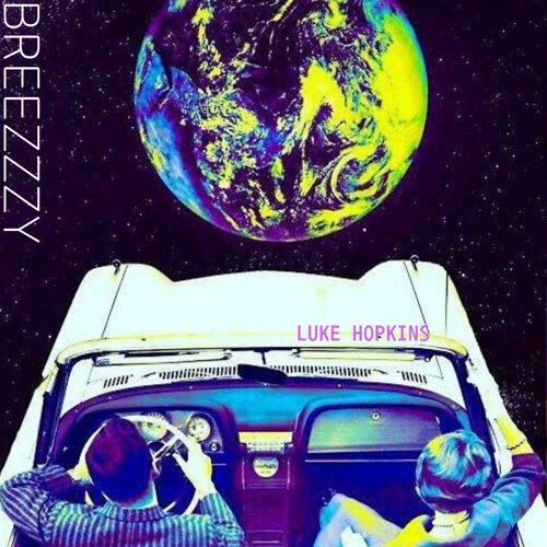 Breezzzzy