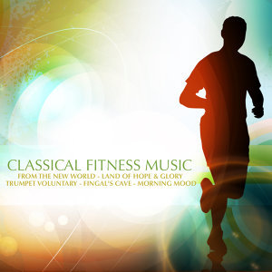 Classical Fitness Music