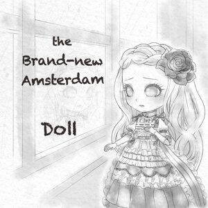 Doll - Single