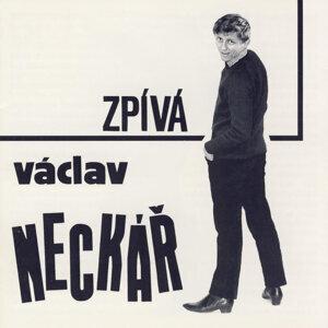 Kolekce 1 Zpívá Václav Neckář