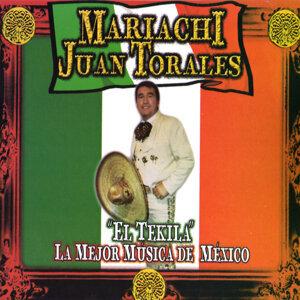 El Tequila la Mejor Música de México