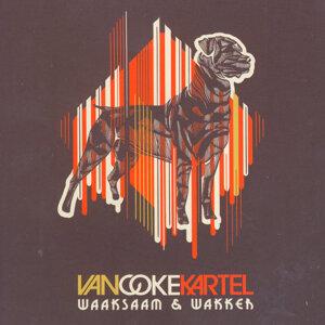 Waaksaam en Wakker