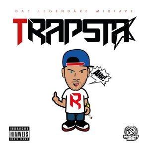 Trapsta