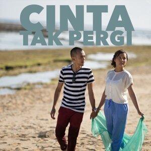 Cinta Tak Pergi feat. Yana Samsudin