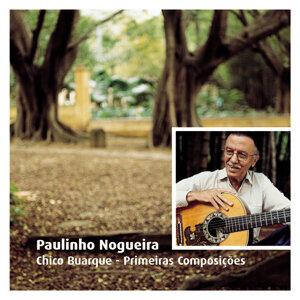 Chico Buarque - Primeiras Can