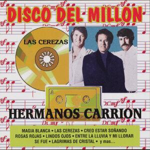 Disco del Millon