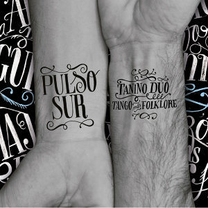 Pulso Sur