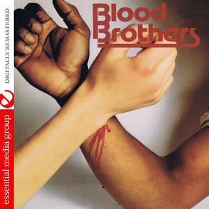 Blood Brothers (Digitally Remastered)