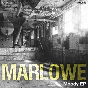Moody EP