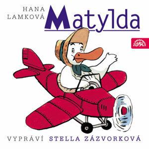 Lamková: Matylda