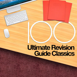 100 Ultimate Revision Guide Classics