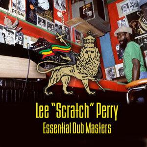 Essential Dub Masters