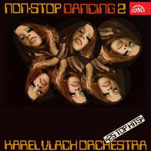 Tančíme non stop II. (25 písní z Top Ten)