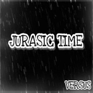 Jurasic Time