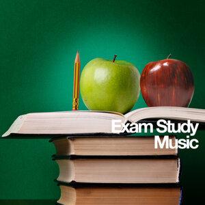 100 Exam Study Music
