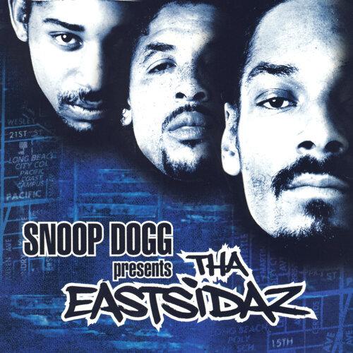 Snoop Dogg Presents Tha Eastsidaz - Clean