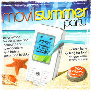 Movil Summer Party