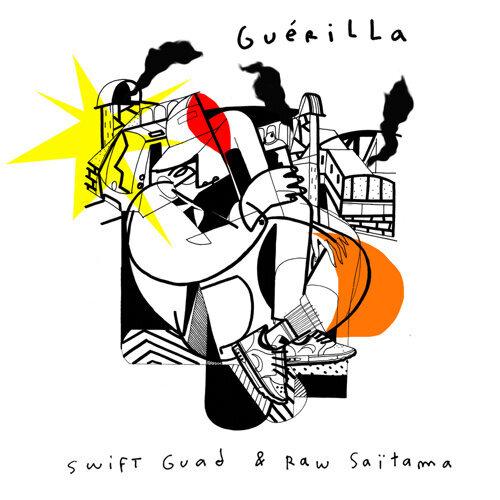 Guérilla