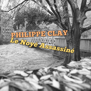 Le noyé assassiné