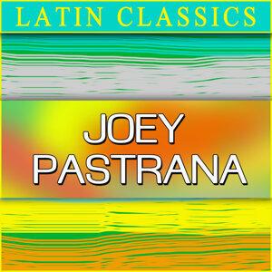 Latin Classics - Joey Pastrana