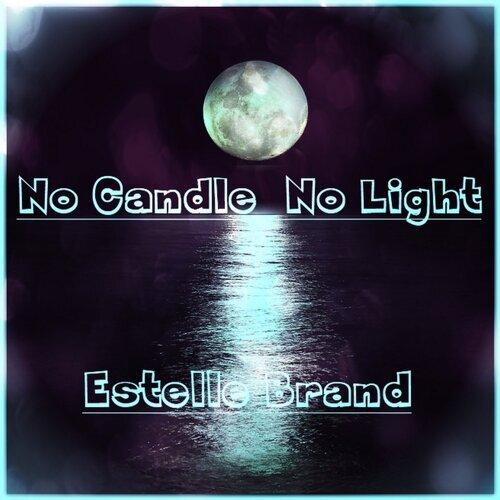 No Candle No Light