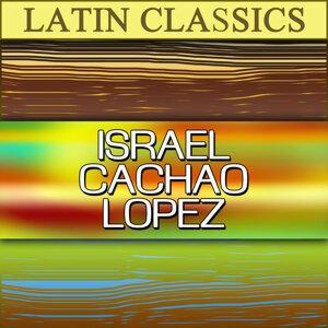 Latin Classics: Israel Cachao Lopez