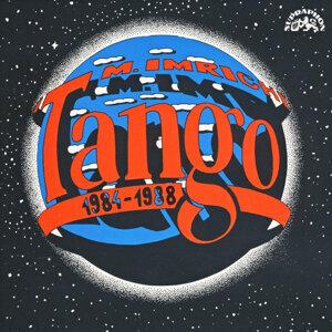 Tango 1984-1988