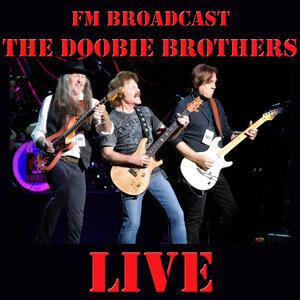 FM Broadcast: The Doobie Brothers Live