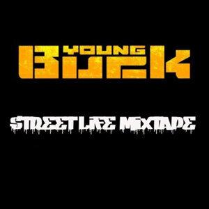Sreet Life Mixtape