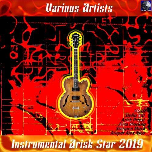 Instrumental Arisk Star 2019