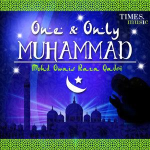 One & Only Muhammad Owais Raza Qadri