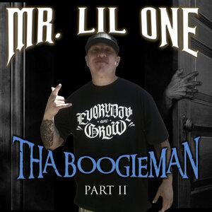 Tha Boogieman Part II