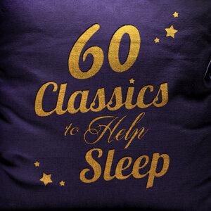 60 Classics to Help Sleep