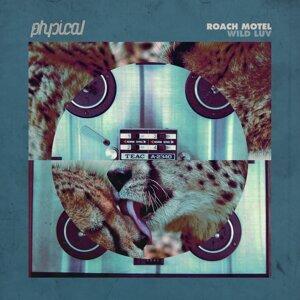 Wild Luv (Remixes) - Remixes
