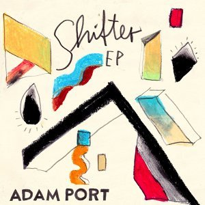 Shifter EP