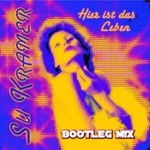 Hier ist das Leben (Bootleg Mix) - Bootleg Mix
