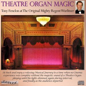 Theatre Organ Magic