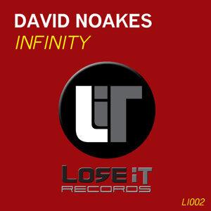 Infinity (Club Mix)