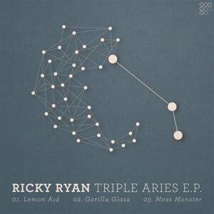 Triple Aries