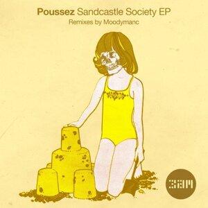 Sandcastle Society