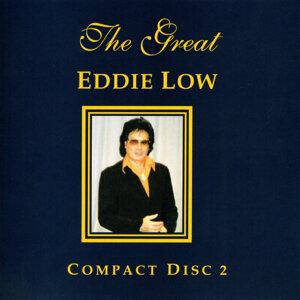 The Great Eddie Low - Vol 2