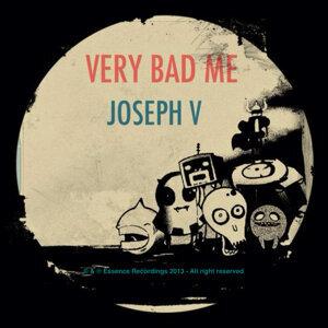 Very Bad Me