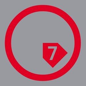 Symbol #7