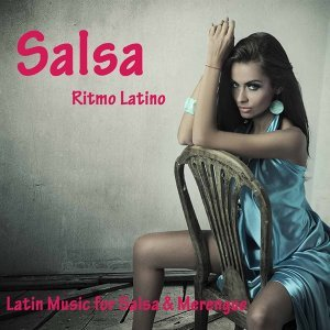 Salsa - Latin Music for Salsa & Merengue